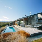 RElease Wanaka - Accommodation Partner