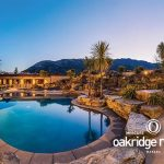 oakridge-resort-lake-wanaka