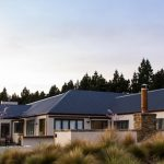 websters-on-wanaka-accommodation